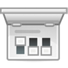 XdN Tweaker - Boxshot