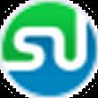 StumbleUpon - Boxshot