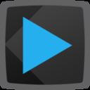DivX - Boxshot