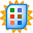 Firefox Showcase - Boxshot
