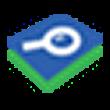 CoolPreviews - Boxshot