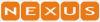 Nexus Radio - Boxshot
