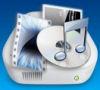 FormatFactory - Boxshot