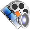 SMPlayer - Boxshot