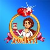 Jewelleria - Boxshot