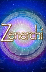 Zenerchi - Boxshot