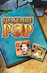 Solitaire Pop - Boxshot