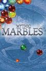 Mythic Marbles - Boxshot