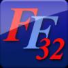 Fat32Formatter - Boxshot