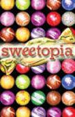 Sweetopia - Boxshot
