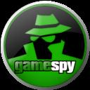 GameSpy - Boxshot