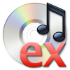 CDex - Boxshot