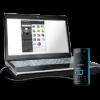 Nokia PC Suite (deutsch) - Boxshot
