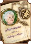 Matchmaker - Boxshot