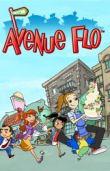 Avenue Flo - Boxshot