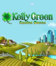 Kelly Green: Garden Queen - Boxshot