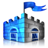 Microsoft Security Essentials - Boxshot