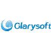 Glary Utilities - Boxshot