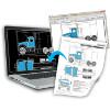 PDF to DWG Stand-Alone version - Boxshot