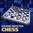 Grand Master Chess - Boxshot