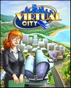 Virtual City - Boxshot