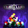 Cue Club 1 - Boxshot