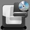 Blu-Ray Ripper - Boxshot