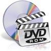 Free DVD Ripper - Boxshot