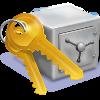 Password Memory 5 - Boxshot