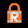 RegZooka - Boxshot
