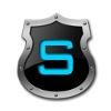 SpyZooka - Boxshot