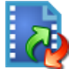 Free Video Converter - Boxshot