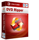 Pavtube DVDAid - Boxshot