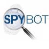Spybot Search and Destroy Free - Boxshot