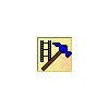 Time Adjuster - Boxshot