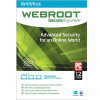 SecureAnywhere AntiVirus - Boxshot