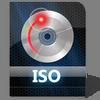 Free DVD ISO Burner - Boxshot