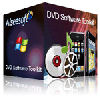Aiseesoft DVD Software Toolkit - Boxshot