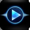 CyberLink PowerDVD - Boxshot