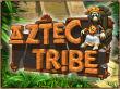 Aztec Tribe - Boxshot
