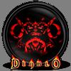 Diablo 2 Character Editor