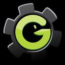 Game Maker - Boxshot