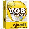 OJOsoft VOB Converter - Boxshot