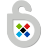 Sticky Password - Boxshot