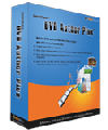 DVD Author Plus - Boxshot