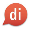 Dixio Desktop - Boxshot