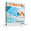 Ashampoo Burning Studio Free - Boxshot