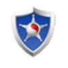 Advanced File Security - Boxshot