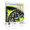 Ashampoo Photo Commander - Boxshot