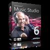 Ashampoo Music Studio - Boxshot